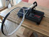 Co je to ŠVIHOVÁ HMOTNOST (swingweight) u tenisové rakety a jak se měří